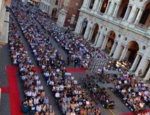 concerto-verdi-in-piazza-vicenza
