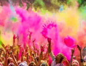 holi-festival-vicenza