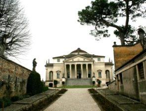 rotonda-andrea-palladio