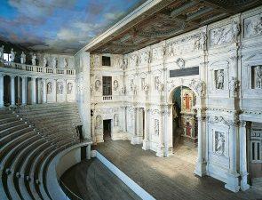 Teatro_Olimpico_Vicenza_Palladio